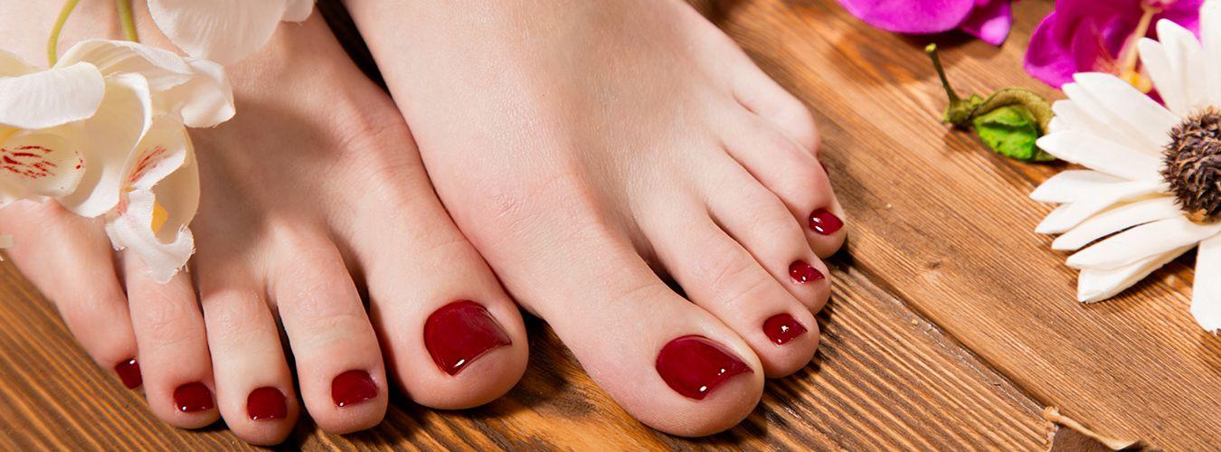 United Nails & Spa - The best nail salon Northwest Side San Antonio, TX 78249